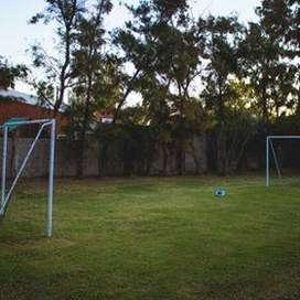 Arcos de Fútbol