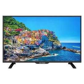 "TV LED SMART 32"" HITACHI HD - GARANTIA UN AÑO"