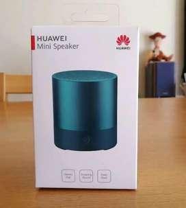 Huawei Mini Speaker CM510 Nuevo sellado de tienda