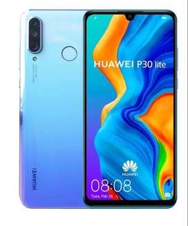 Huawei P30 lite New