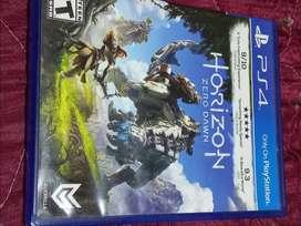 videojuego en venta