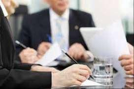 Asesoria juridica contable, y otros
