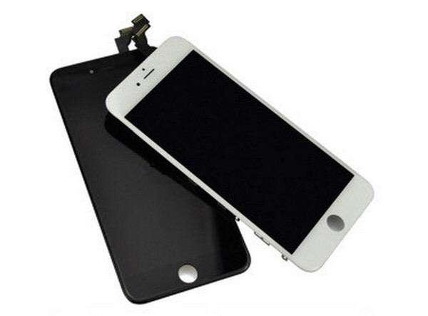 Display iPhone 6 0