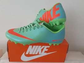 Vendo Guayos Nike