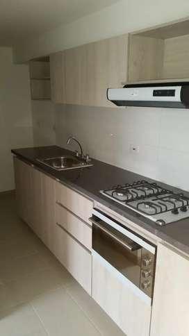 Venta de apartamento sin deuda