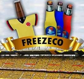 Freezeco Col
