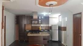 Venta apartamento  penthouses en san alonso bucaramanga