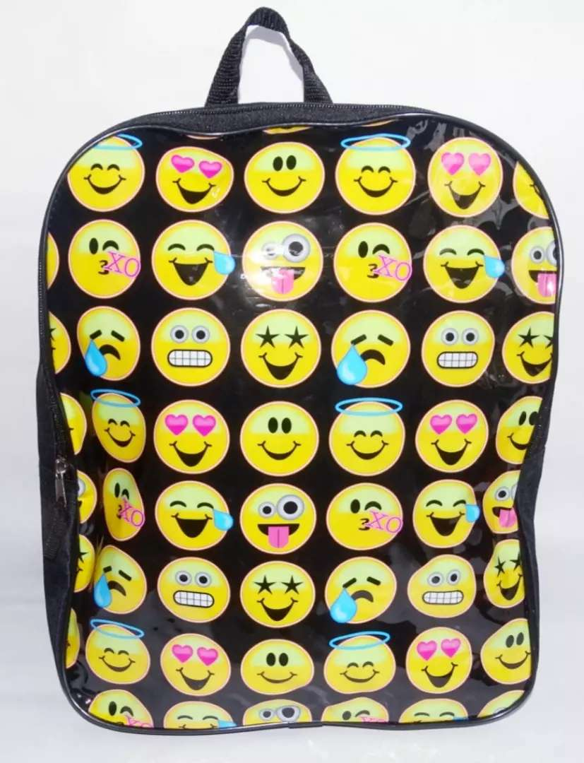 Oferta Morral Emoticones Y Little Pony 0