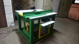 Fabricamos cierras de carpintería a su necesidad