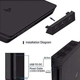 ventilador PS4 SLIM
