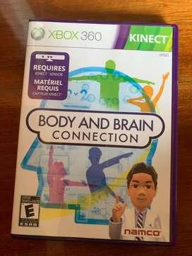 Xbox juego original