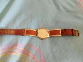 Reloj DIMARIO