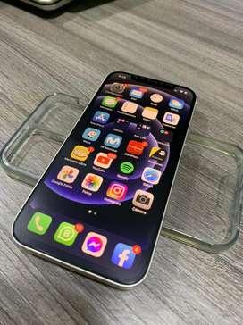 Vendo iphone 12 64Gb