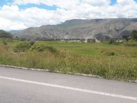 Venta de Propiedad de 1.892 m2  en Salinas de Ibarra