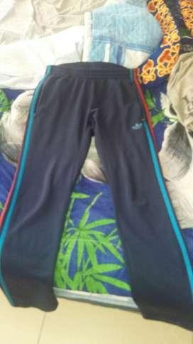 Pantalon Adidas Orig.