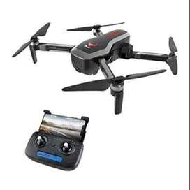 DRONE SG906 GPS
