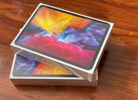 Ipad Pro 11 128gb 2020 4ta Gen 2nda Gen Nuevas Selladas
