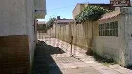 Santa Teresita - Calle 46 - 3 cuadras de la Playa