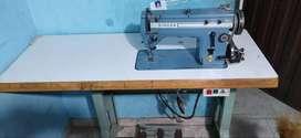 Vendo maquina de coser 20U