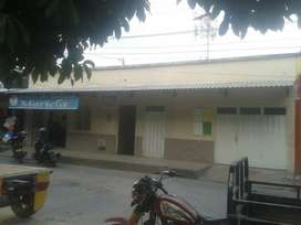 Casa en Granada Meta