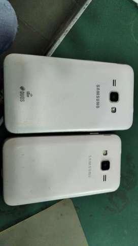 Se venden 2 telefonos j1 mini prime y j1 (16)