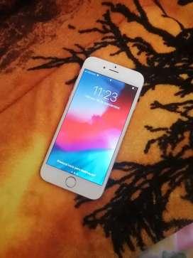 Iphone 6 de 16
