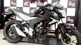 CB160F MOTO HONDA 0KM 2021 SOLO CON TU CEDULA SIN INICIAL CB 190 CB |160 CBF160 CBF190 CB 110 CB 190 XR 150 XRE 190 DIO