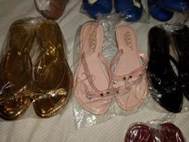 Zapatillas económica y buenas