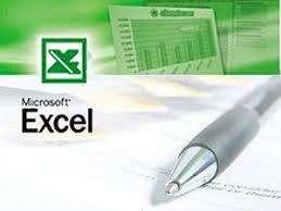 Soluciones en Excel, Macros, Reportes, Indicadores Estudiantes, profesionales y empresas (Muy económico)