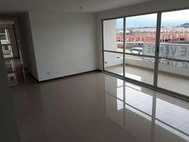 Venta de espléndido apartamento en Verde Alfaguara - wasi_492745 - gmi