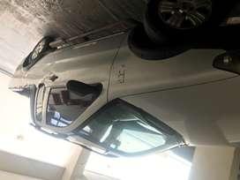 Fiat Strada Adventure 1.8 2006