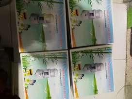 Filtro agua 14 litros importado solo interesados precio especial