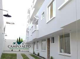 Último Duplex en Venta Arequipa, ubicado en Jose Luis Bustamante