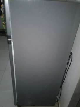 Refrigeradora Magic Queen
