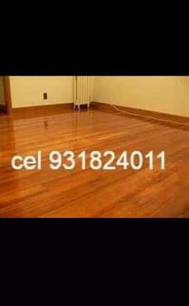 impermeabilizamos techos pintor pintura laminado parquetero laqueador drywall gasfitero carpintero arequipa