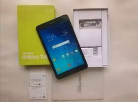 Tablet Samsung Full HD