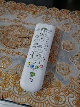Control multimedia xbox 360