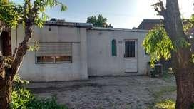 Moreno - La Perlita - Casa 3 Ambientes