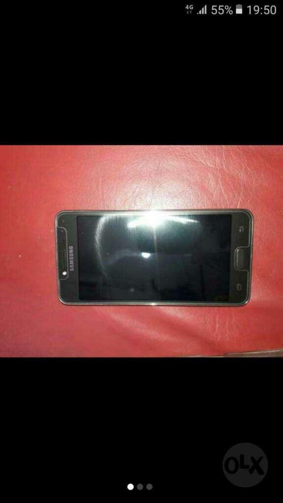 Vendo Samsung J2 0