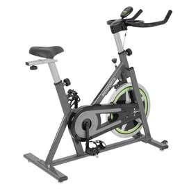 Bicicleta Spinning de cadena