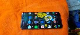 S9 plus usado