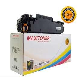 Toner 304a Color Laserjet Cc530a Cc531a Cc532a Cc533a