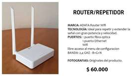 ROUTER-REPETIDOR