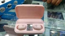 Audífonos inalámbricos A10S