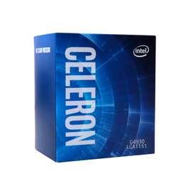 PROCESADOR INTEL CELERON G4930, 3.20GHZ