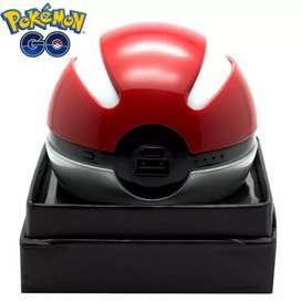 Pokeball - Cargador portatil