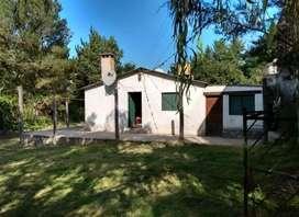 Casa Tafi del Valle _ Mollar