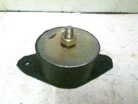 Soporte de motor Ford Falcon 4 cilindros