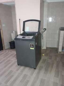 Venta de lavadora casi nueva