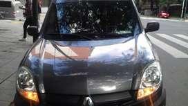 Renault kangoo 1.5 pkm titular